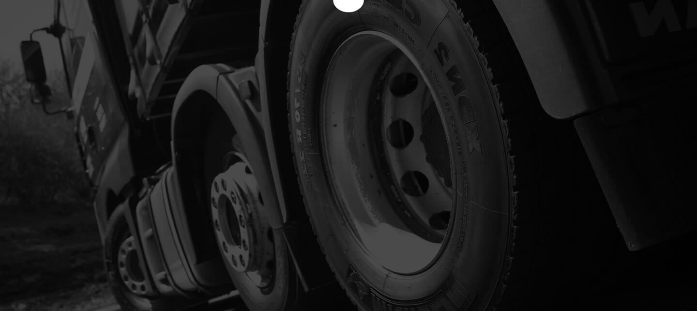 B & C Tires & Services El Paso TX